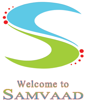 Welcome to Samvaad